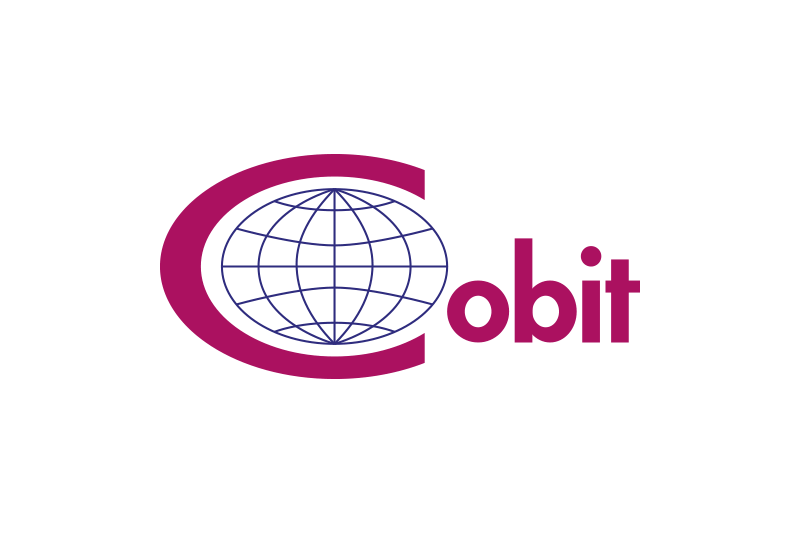 Cobit Group