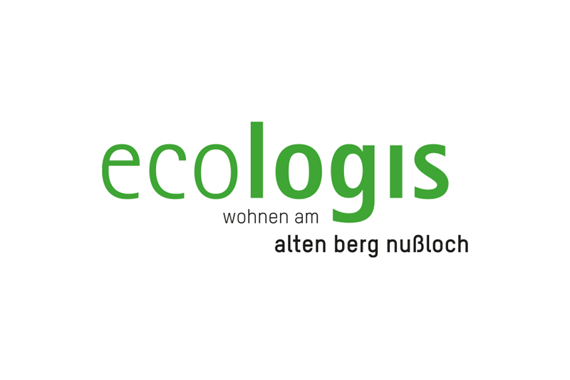 ecologis Nussloch