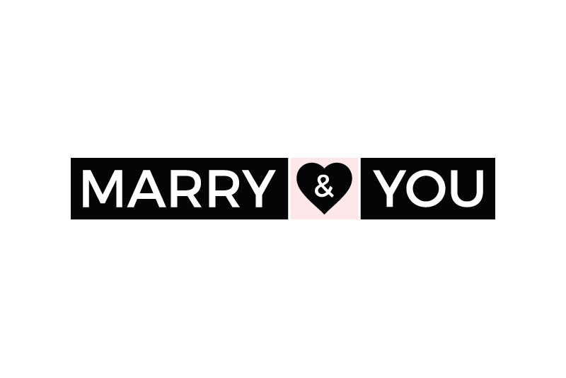 Marry & You Hochzeitsshop