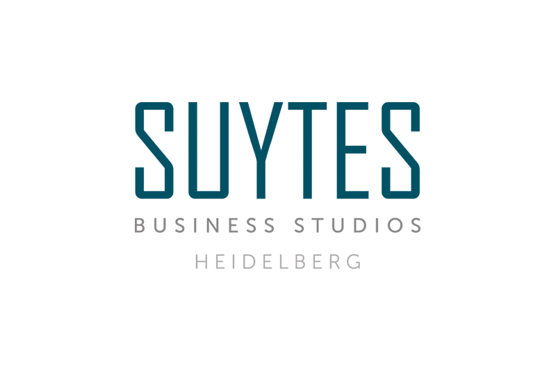 SUYTES Business Studios